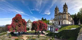 Braga 04.jpg