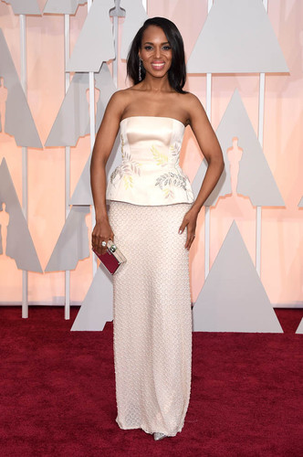 kerry-washington-oscars-23feb15-09.jpg