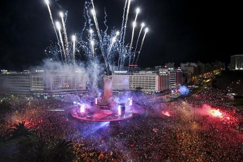 Benfica_Campeão_2014-2015_8.jpg