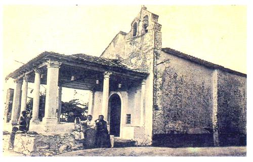 Capela de Santa Comba 01.tif
