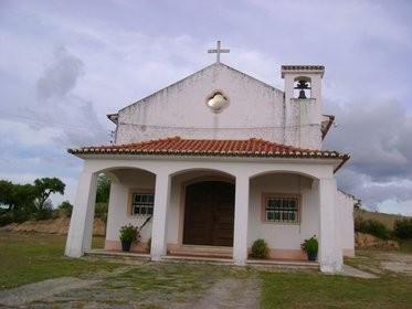 capela vale zebrinho.jpg