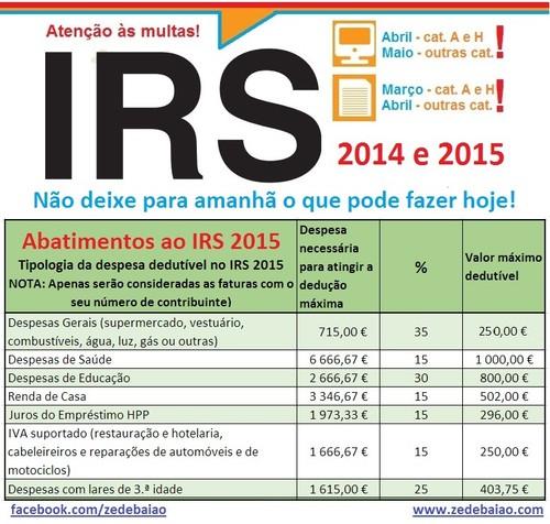 IRS 2014 e 2015.jpg