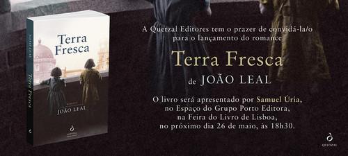 convite_terra_Fresca_feira_livro.jpg
