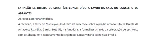 acta da cm amadora 2-7-2014.png