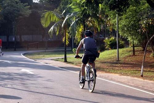 parque_das_bicicletas_ago10_caiopimenta.jpg