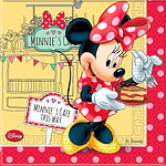 minnie-mouse-cafe-napkins-MINN4NAPK_th2.JPG
