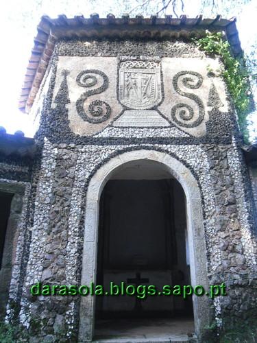 Mata_Bucaco_15.JPG