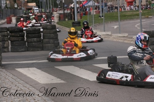 4 Horas de Karting de Vila Real 2015 (34).JPG