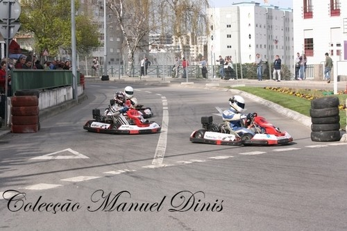 4 Horas de Karting de Vila Real 2015 (331).JPG