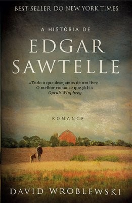 A história de Edgar Swatelle David Wrobleski