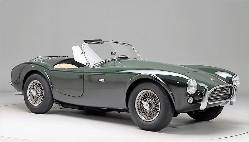 1963-Shelby-289-Cobra-1437-67.jpg