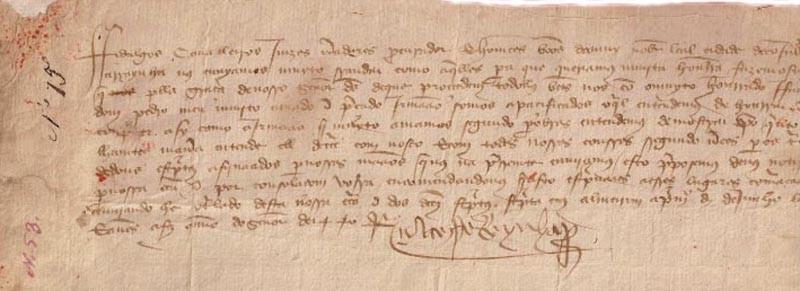 Cartas Originais dos Infantes. 2.24.jpg
