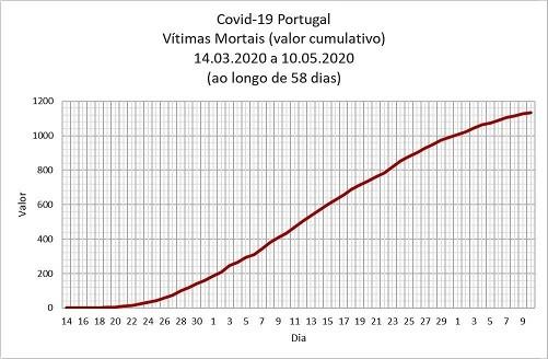 CV1.jpg
