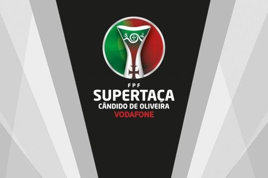 Supertaca_Candido_Oliveira.jpg