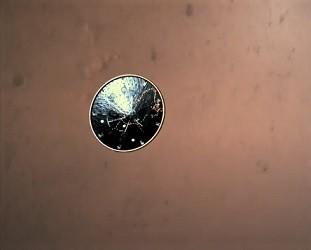 Screenshot_2021-02-22 Vídeo da NASA mostra os mom