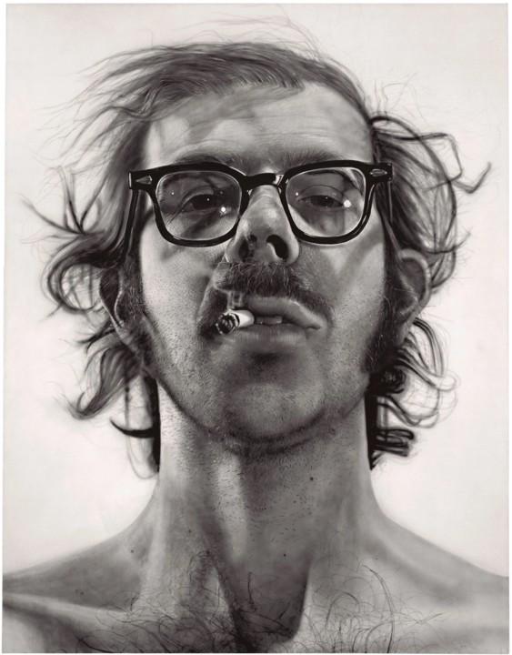 Chuck Close.jpg