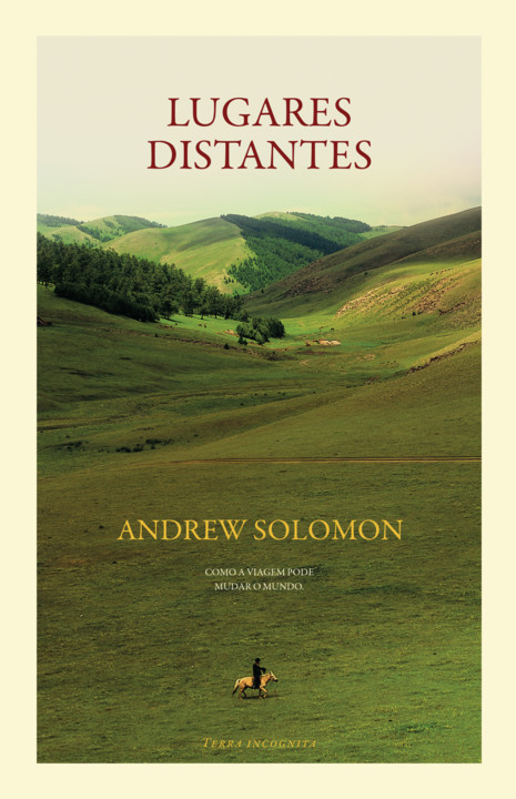 Lugares Distantes - Andrew Solomon (1).jpg