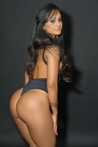 Deyse Campos 4.jpg