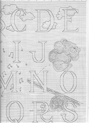 alphabet 2.jpg