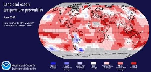 IMAGE-june-land-and-ocean-temp-percentiles-071816-