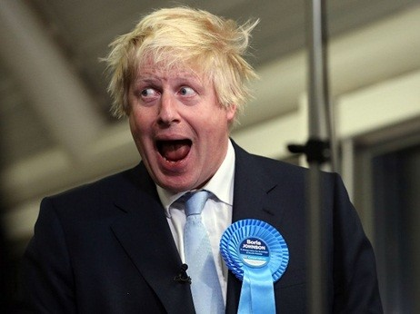 20145_Boris-Johnson-wins-seat-MP.jpg