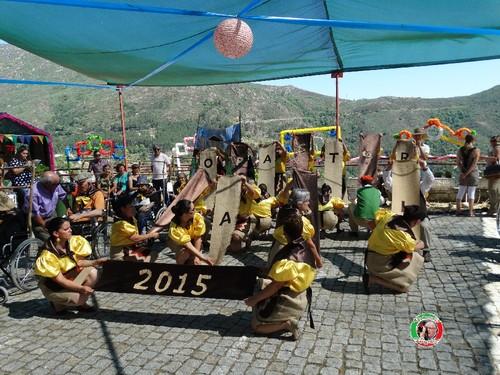 Marcha  Popular no lar de Loriga !!! 408.jpg