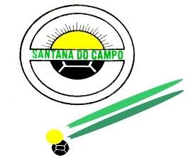 fcsc_emblema.jpg