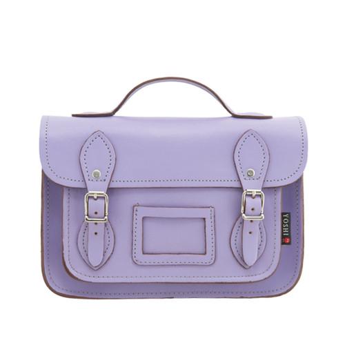 mala satchel de pele de mulher lila.jpg
