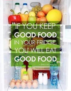 frigorifico comida saudavel.jpg