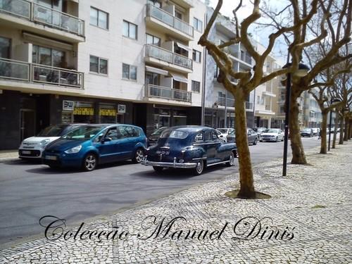 Clássicos em Vila do Conde (10).jpg