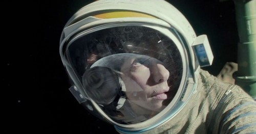 sandra-bullock-in-gravity-movie-1.jpg