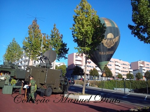 Dia do exercito vila real (19).jpg