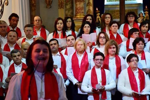 Concerto de Natal em Padornelo 2015 q.jpg