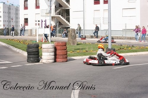 4 Horas de Karting de Vila Real 2015 (328).JPG