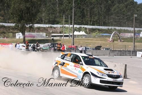 2015 Shakedown  Rally de Portugal 2015 (822).JPG