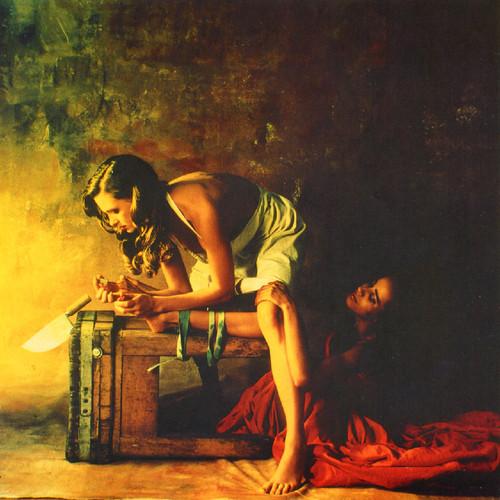 Thomas Rusch_tratado sobre a luz, a cor e a amizad