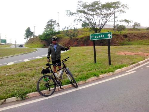 FreiGalvão (2).jpg