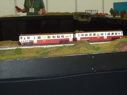 braga-lego 151.JPG
