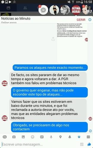 CyberTeamPortugalFacebook.jpg