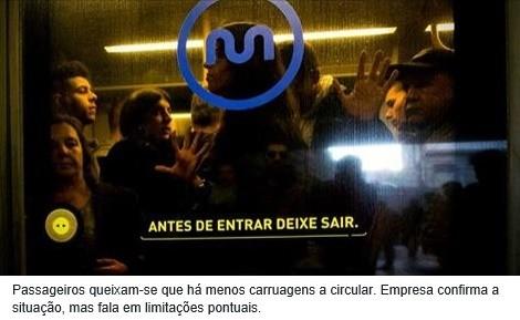 Metro do Porto 9Dez2016.jpg