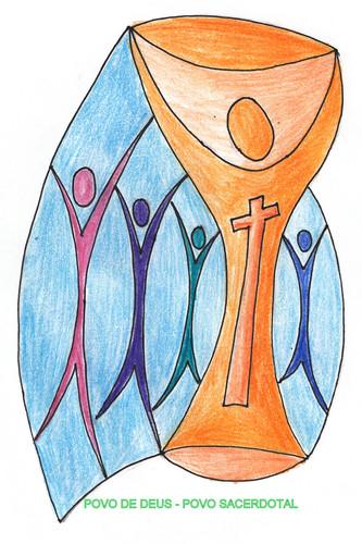 FESTAS-SACERDOTAIS-Logotipo.jpg