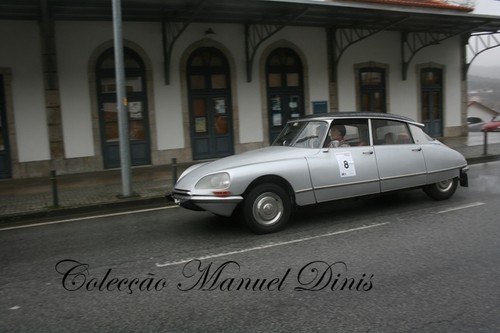 Rali Trás-os-Montes  Carnaval 2016 (69).JPG
