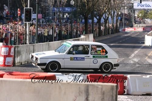Porto Street Stage Rally de Portugal (133).JPG