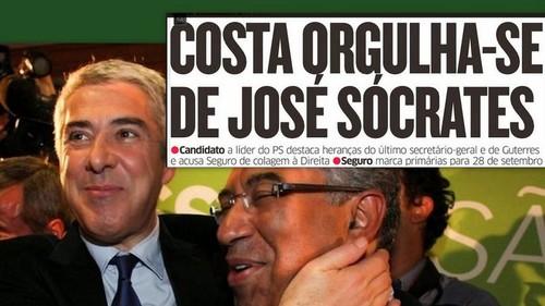Costa Socrates.JPG