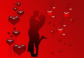 Dia Namorados.png