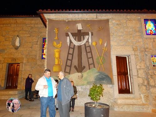 Quinta - Feira Santa  Loriga 2015 092.jpg