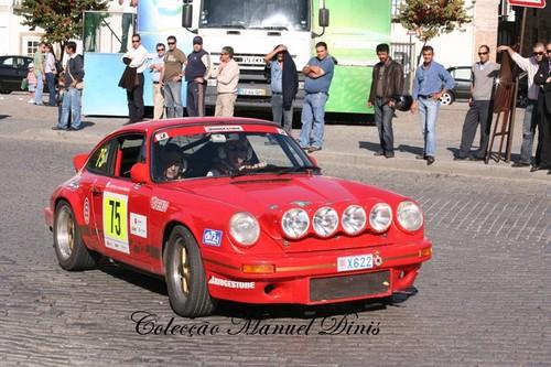 Rally de Portugal Histórico 2008  (42).jpg