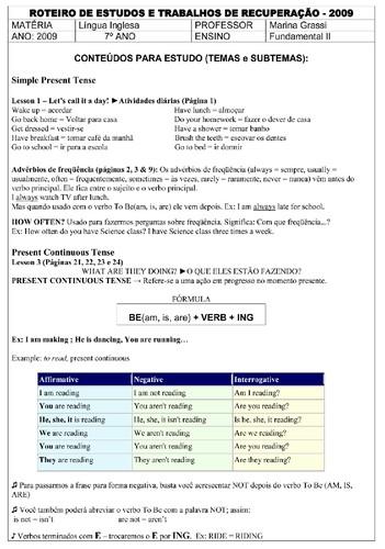Ingles 7° ano Atividades Exercícios (5).jpg