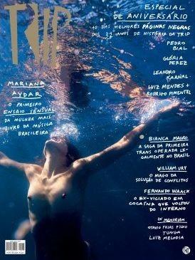 Capa (agosto 2018 n.º 277-Marina Aydar).jpg
