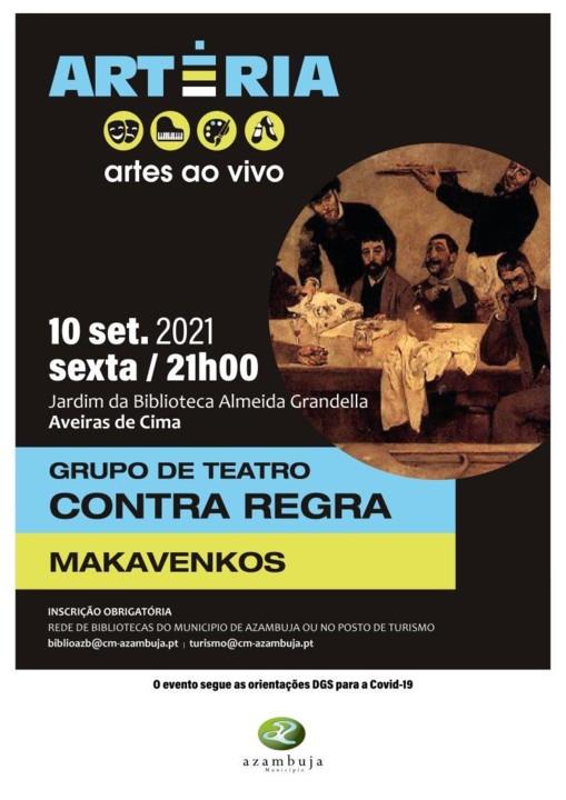 Cartaz_artéria_2021_espetaculo_teatro_makavenkos.